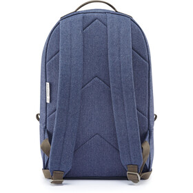 Lowe Alpine Adventurer 20 Backpack twilight